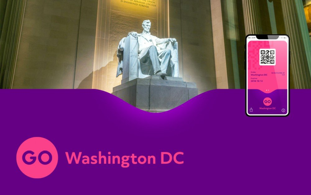 Go-Card-washington-D.C