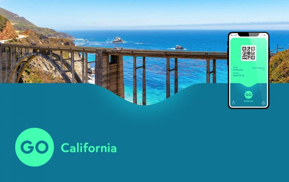go-city-card-california